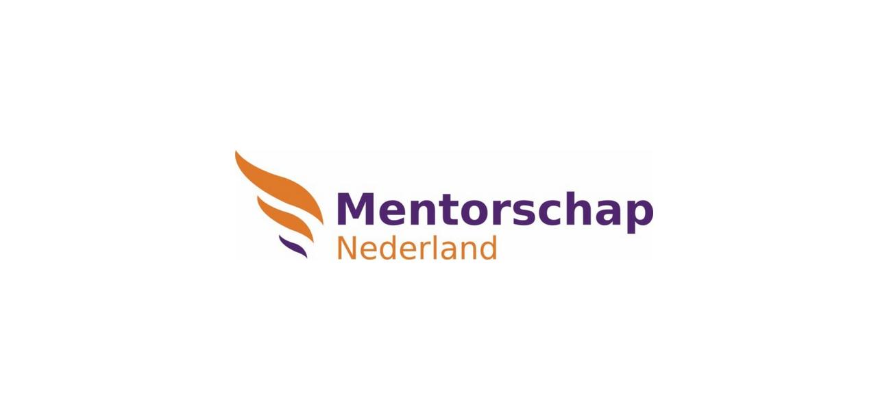 Mentorschap Nederland