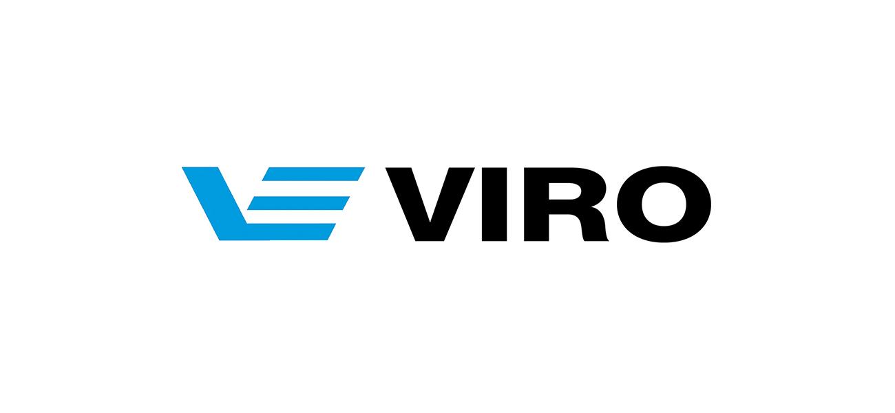 VIRO Group
